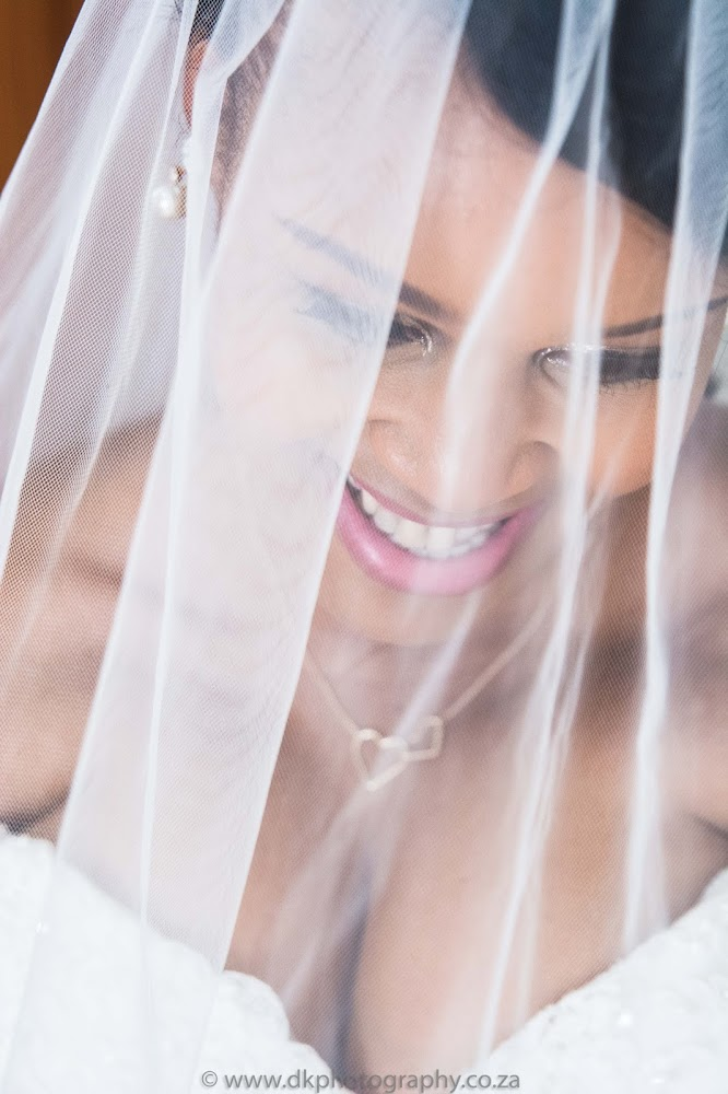 DK Photography CCD_2224 Preview ~ Nwabisa & Siya's Wedding in Hudson's, Vredenheim  Cape Town Wedding photographer