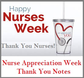 Appreciation messages and letters appreciation messages for doctors spiritdancerdesigns Gallery