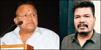 Actor-Radharavi-criticizes-Shankar-after-Indian-2-accident-Andhra-talkies