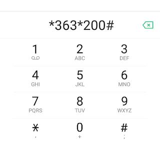 dial up paket internet 30gb telkomsel