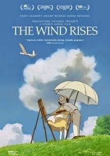 Xem Phim Nổi Gió