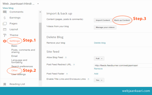 How-to-Blogger Posts Se Google Adsense ads Code Ko Ek Saath Kaise Remove Kare