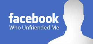 who unfriend me notify,facebook who unfriend me,how to see unfriend me,unfriend me,facebook new tricks,আমাকে কে আনফ্রেন্ড করছে, facebook notificationwho unfriend,facebook disable id back,facebook facelock id face,facebook lock back,facebook unlimited like,coment fb auto comment,fb inflow,dx sohel