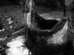 Misteri Sumur Tua dan Kuburan Keramat di Nunukan