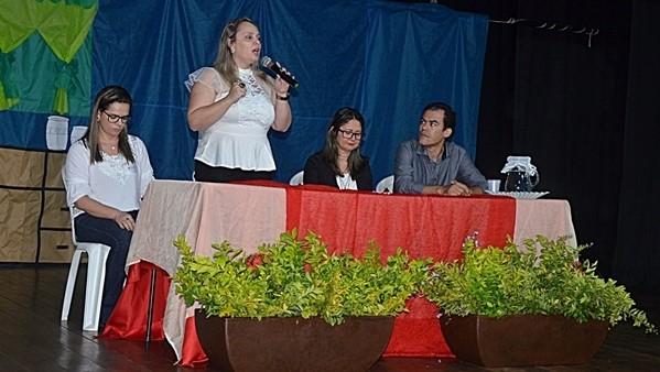 Palestras e apresentações culturais marcam V Semana de Educação Inclusiva de São Pedro da Aldeia