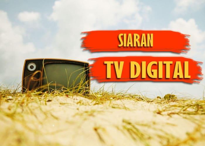 jadwal migrasi TV analog ke digital