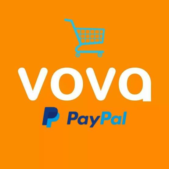 Diartikel keseratus lima puluh delapan ini, Saya akan memberikan Tutorial Cara bermain di Aplikasi Vova hingga mendapatkan Uang atau Dollar dan Produk secara gratis dan mudah tanpa harus melalukan Deposit.