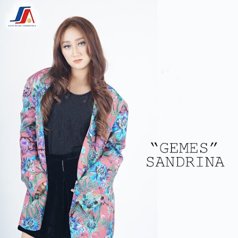 Sandrina - Gemes MP3