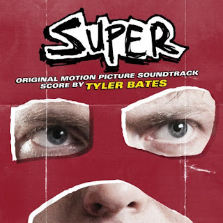 Super Song - Super Music - Super Code Soundtrack