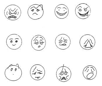 Verbos: Expresando Acciones, Sentimientos, y Estados de