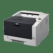 download driver printer kyocera fs-1300d