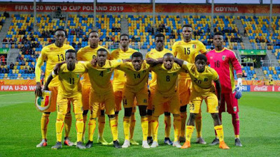 موعد مباراة الكاميرون وبنين بطولة كأس أمم إفريقيا 2019