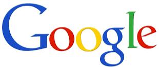 गूगल सर्च गूगल और टाइप ए यूआरएल कैसे होता है