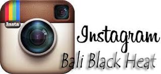 http://contohcaradaftar.blogspot.com/2015/08/daftar-cara-membuat-akun-instagram.html