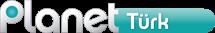 planet turk logo