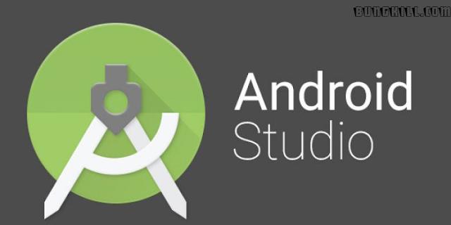 7+ Emulator Android Terbaik 2019