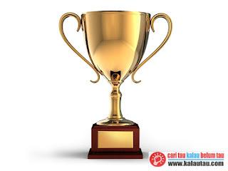 kalautau.com - Komentar sebagai penghargaan