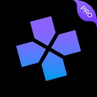 DamonPS2 PRO (PS2 Emulator) v1.11 Full
