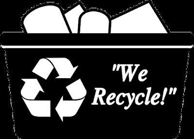 Bagaimana mengembalikan file yang dihapus dari Recycle Bin?