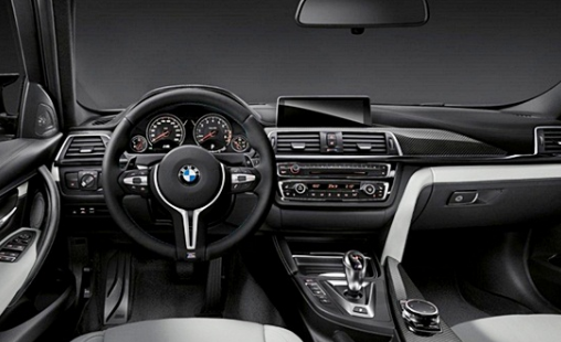 BMW M3 2018 Specs, Redesign, Price, Change, Rumors, Concept, Release Date