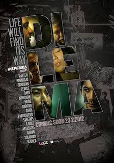 Download Film Dilema 2012 Full Movie Indonesia Nonoton Streaming Online Gratis