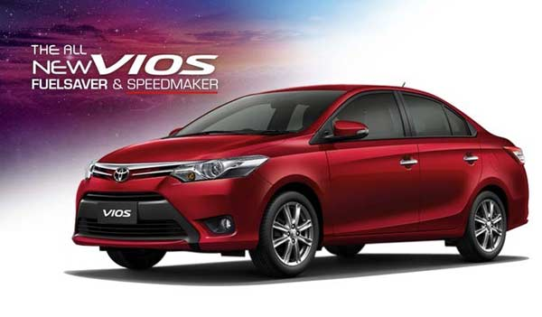 all new toyota vios surabaya