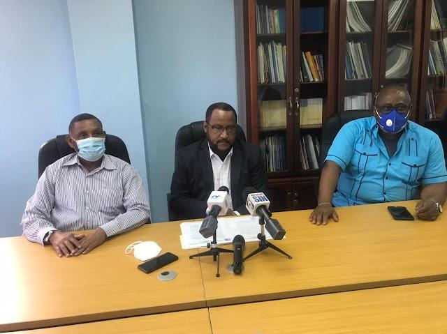 CNTD llama convocar Comité Nacional de Salarios por la inflación