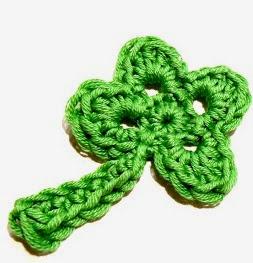 http://translate.googleusercontent.com/translate_c?depth=1&hl=es&rurl=translate.google.es&sl=de&tl=es&u=http://kardiomuffelchen.com/crochet/the-shamrock-family-free-pattern/&usg=ALkJrhigygDXLhGlk112YlEycU25BkBg2g