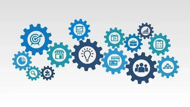 6 Konsep Dasar Pemasaran Untuk Meningkatkan Penjualan