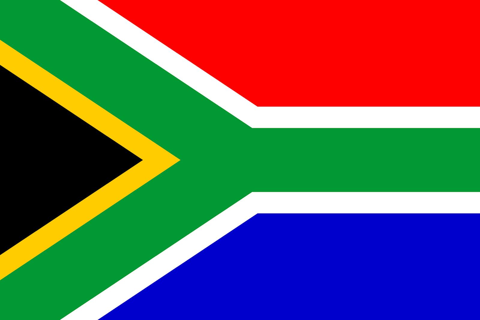 Dating south africa johannesburg Ονειροκριτης στρατιωτικα αυτοκινητα