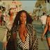 Victoria Kimani – Boom | Mp4