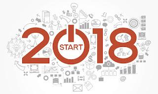Bisnis Yang Menguntungkan di 2018