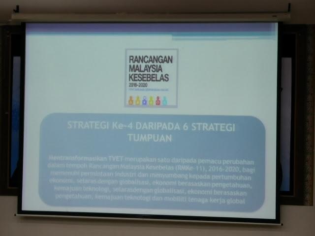Rancangan Malaysia Kesebelas 2016-2020