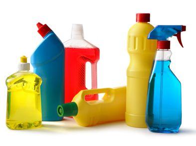 Bahan Kimia Dalam Kehin Sehari Hari Rumah Tangga Beserta Peranan Dan Manfaatnya