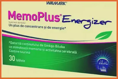 memoplus energize pareri forum suplimente pt creier