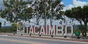Três pessoas são presas por participar de briga de galo em Tacaimbó, PE
