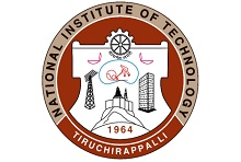 Librarian and Deputy Librarian Recruitment at National Institute of  Technology (NIT) Tiruchirappalli