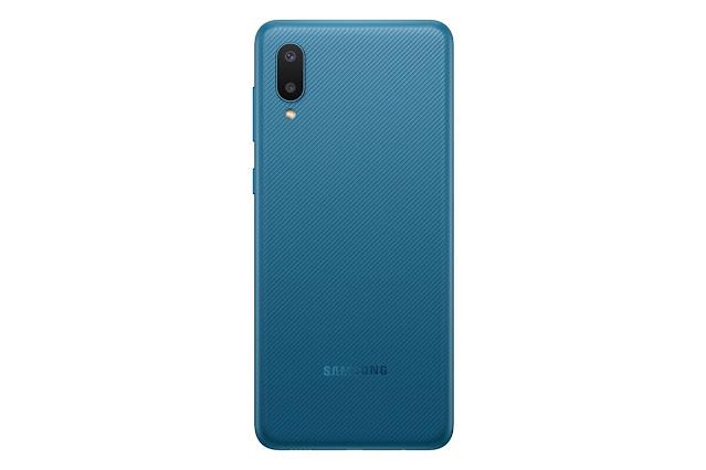 Samsung-galaxy-m02-colors