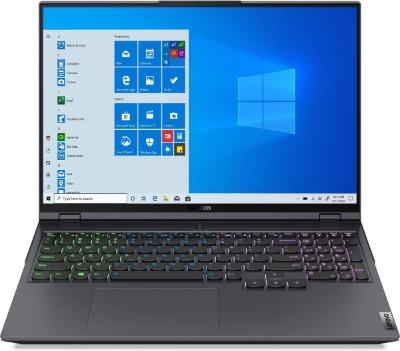 16 inch laptop Lenevo