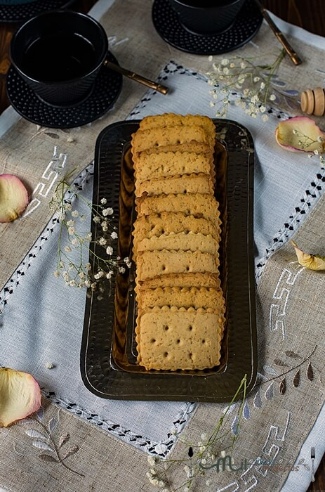 receta-galletas-miel3