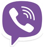 Viber for Windows 6.7.0 2017 Free Download