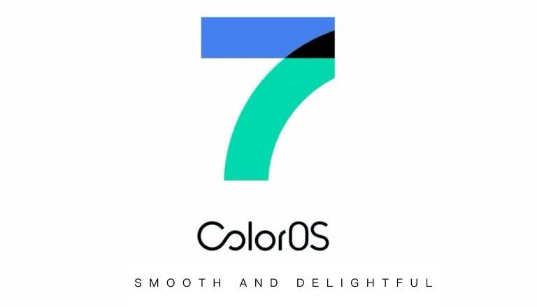 Fitur Terbaru ColorOS 7 Berbasis Android 10