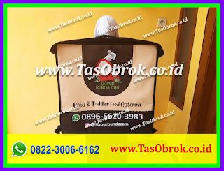 pabrik Pabrik Box Motor Fiber Tuban, Pabrik Box Fiber Delivery Tuban, Pabrik Box Delivery Fiber Tuban - 0822-3006-6162