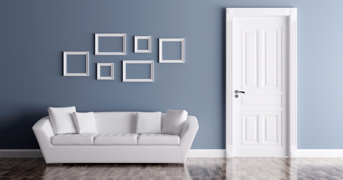 Guiding Information on Luxurious Painting of Interior Home