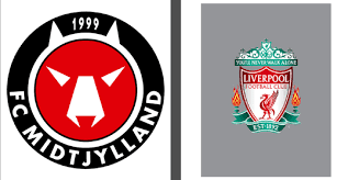 Liverpool vs Midtjylland UCL 2020/21 Preview and Prediction Live Soccer streams