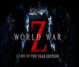 world-war-z-goty-edition
