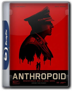 Operação Anthropoid