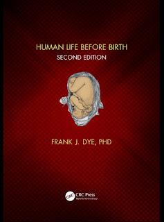 Human Life Before Birth 2nd Edition