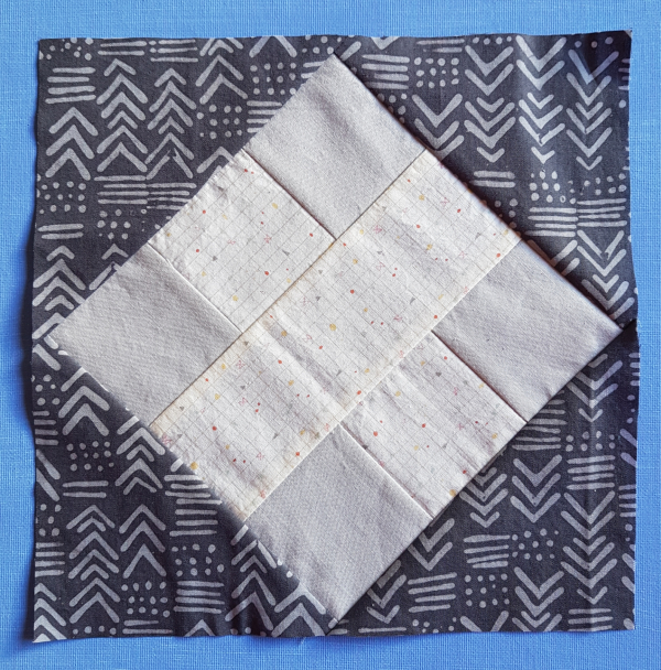 Rasberry Kiss quilt blocks | DevotedQuilter.com