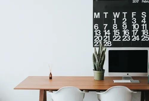 8 مشاريع DIY للديكور المنزلي للتعامل معها عند البقاء في المنزل